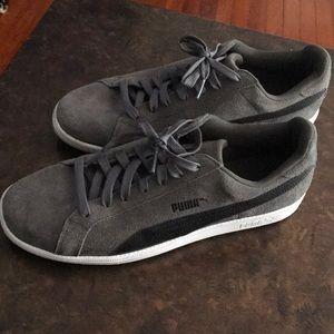 Puma sneakers Men